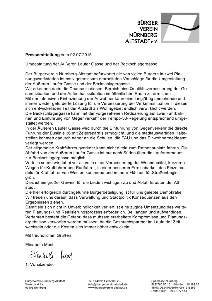 PM-Umgestaltung-Beckschlagergasse