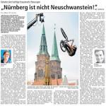 Nürnberg ist nicht Neuschwanstein NZ_20160312_9_0